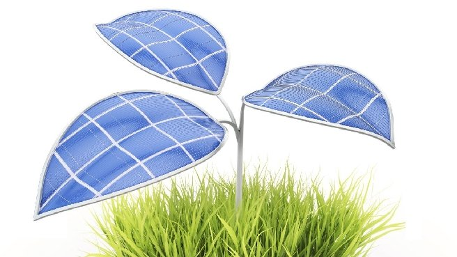 Pippy-Energy for all, il pannello fotovoltaico che sta sul balcone