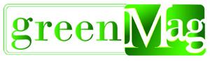 Green-Mag