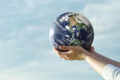 Gas serra, record di emissioni nel 2013