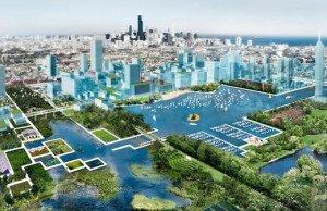 smart city, biocompatibilità