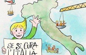 italiasicura e acquesicure