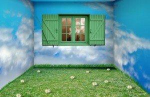 Edilizia, rendere la propria abitazione confortevole e sicura si può: ecco come