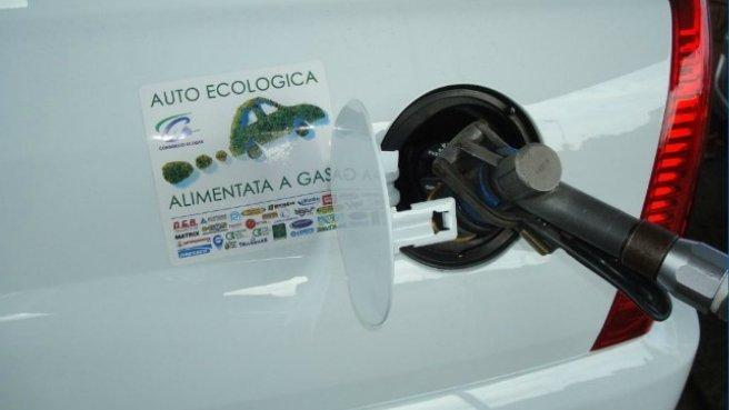 Biometano, una risorsa più pulita per l'Italia