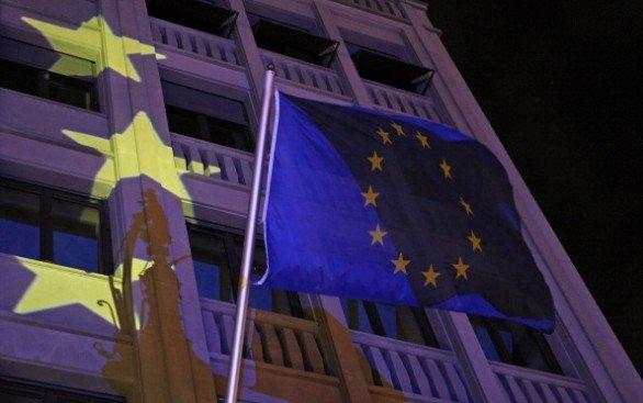 Istituito il primo Osservatorio europeo sulla bio economia