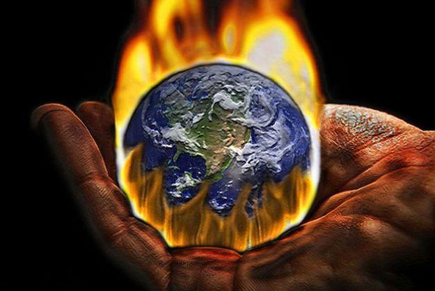 Arriva dalla Svezia la soluzione al riscaldamento globale, bioenergie combustibili e stoccaggio Co2, ecco la formula vincente