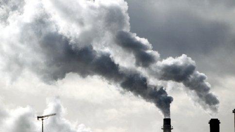 Clima e gas serra, la Cina si è impegnata a ridurre le emissioni entro il 2030
