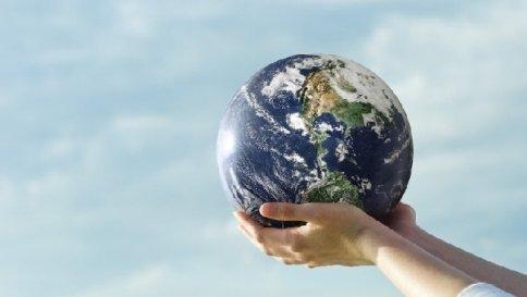 Clima, livelli di gas serra ai massimi livelli