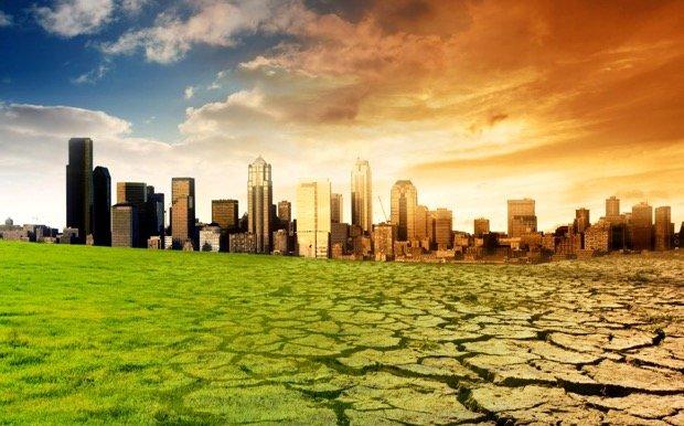 Cambiamenti climatici, la Germania è la più colpita