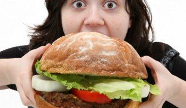 I giusti consigli per un'alimentazione sana e corretta