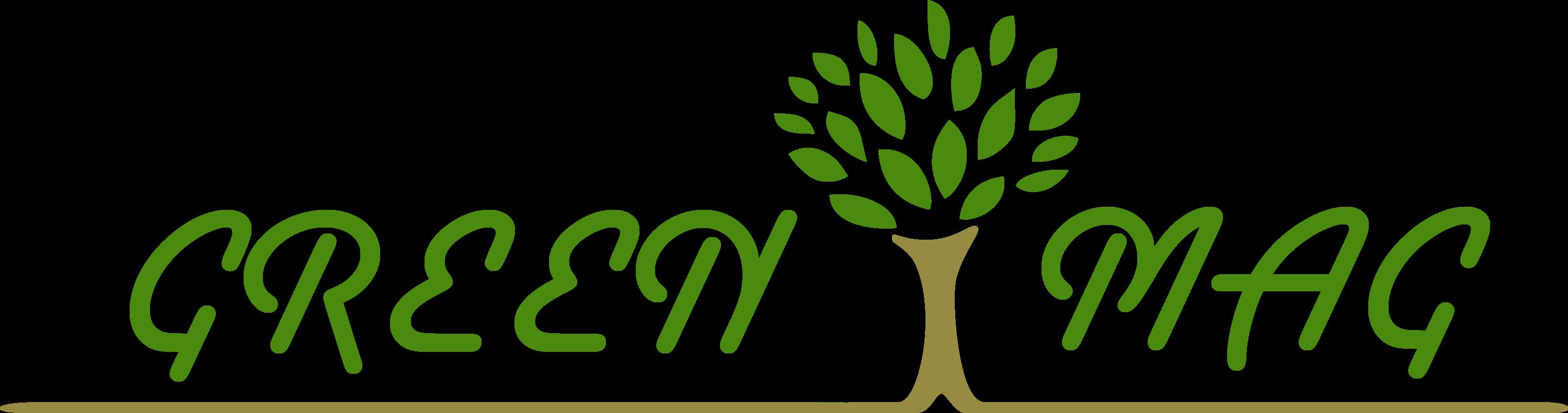 Green Mag
