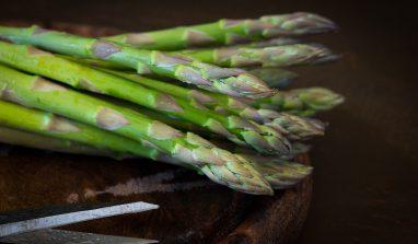 Le verdure e gli ortaggi primaverili: tutto ciò che c'è da sapere