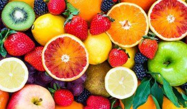 Eliminare i pesticidi dal proprio organismo tramite la dieta bio