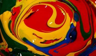 Vernici atossiche, come dipingere la casa in maniera ecologica