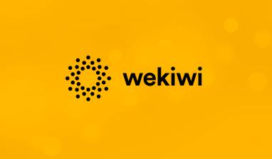 Fornitori di energia elettrica: arriva WeKiwi