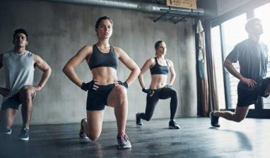 Il mondo del fitness è pronto a cambiare: ecco cosa andrà di moda nel 2018
