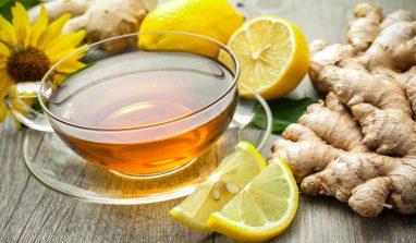 Raffreddore: i rimedi naturali che funzionano davvero