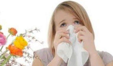 Le allergie autunnali: ecco i sintomi, le cause ed i rimedi