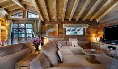 E' tempo di autunno: l'arredamento ideale per la propria casa