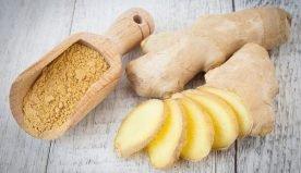Mal di gola: alcuni rimedi naturali per prepararsi all'autunno