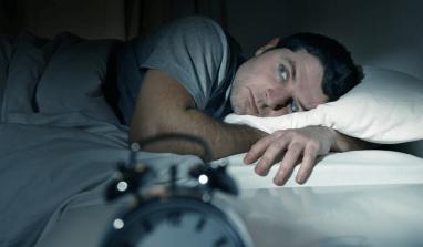 Il terribile problema dell'insonnia: tipologie, cause e rimedi