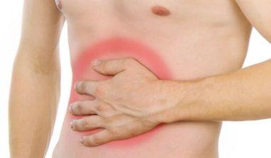 Bruciore di stomaco: i rimedi naturali per combattere l'acidità gastrica