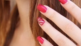 Quale dieta seguire per avere capelli ed unghie forti?