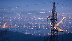 Come valutare la convenienza del proprio fornitore di energia elettrica