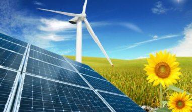 Fonti rinnovabili utilizzate dalle imprese: come accedere agli incentivi