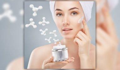 Siliconi nei cosmetici: quali effetti negativi hanno sulla pelle?