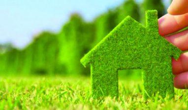 Ecobonus 2018: detrazioni fiscali per le spese di risparmio energetico