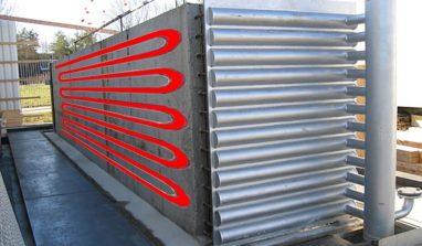 Accumulare energia impilando blocchi di calcestruzzo: com'è possibile?