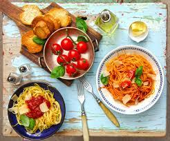 Vantaggi e svantaggi di una dieta low carb