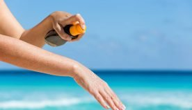 Come scegliere la protezione solare giusta per ogni fototipo di pelle