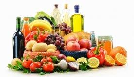 La dieta mediterranea: benefici e vantaggi