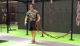 L'evoluzione del fitness passa attraverso il Revoring, ma che cos'è?