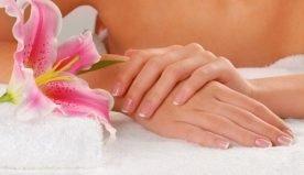 Consigli naturali per avere sempre delle unghie belle e sane
