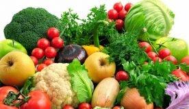 Guida definitiva agli ortaggi autunnali: tutto quello che devi sapere