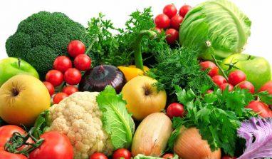 Come comporre un menù vegano equilibrato e sano