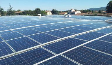 L'evoluzione del fotovoltaico: energia per la casa e per ricaricare l'automobile