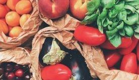 Verdure estive: quali sono e cosa preparare con queste
