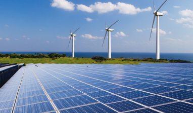 Energia rinnovabile: cos'è e quali sono le fonti da cui si può ricavare