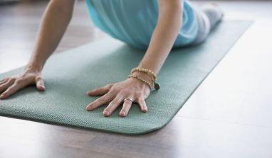 Tappetino fitness: quale acquistare per svolgere al meglio i propri esercizi
