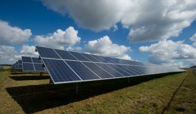 9 vantaggi delle energie rinnovabili per il tuo business