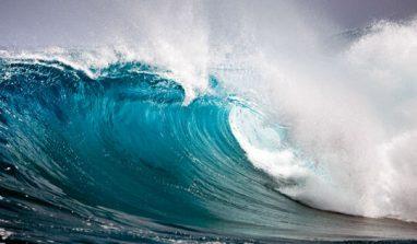 Energia marina, i vantaggi e gli svantaggi dello sfruttamento del mare