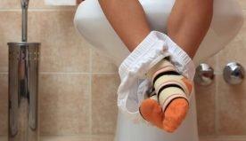 Vermi intestinali: quali sono le cause, i sintomi ed i rimedi