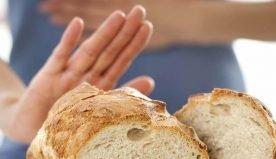 Intolleranza al glutine: cosa poter mangiare e cosa evitare