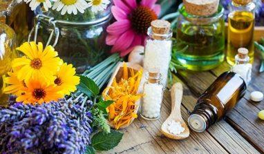 Omeopatia, cos'è e quali sono i rimedi più utilizzati