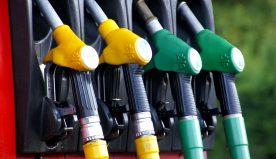 Diesel o benzina: quale motore scegliere per la propria auto?