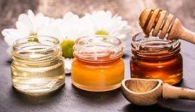 Benefici del miele: scopriamoli tutti e vediamo le sue proprietà