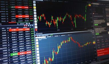 Trading al giorno d'oggi: cosa sono gli ESG, investimenti sostenibili